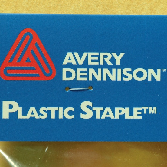ST9500 Plastic Staple Attacher