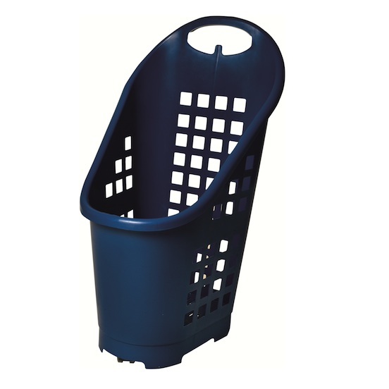 Flexi Cart – Blue