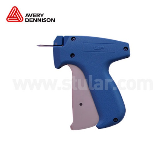 ECONOMY GP TAGGING TOOL Avery Dennison